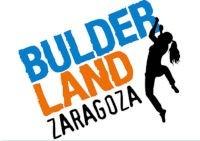 Bulderland