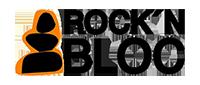 RockBloc